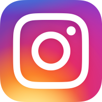 Instagram App Large May2016 200
